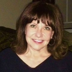 Karen Cook D.