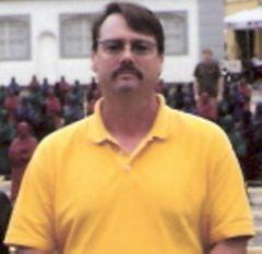 Scott B. B.
