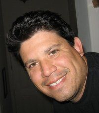Joaquin D.