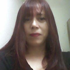 Nancy O.