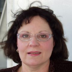 Elizabeth J. Y.