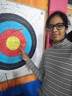 Sree Gayathri T.