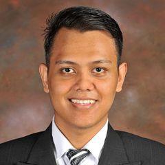 Dhanang P.