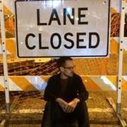 Lane K.