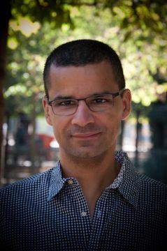 Cesar D.