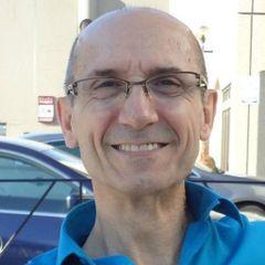 Enzo M.