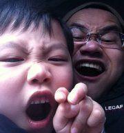 Junghoon L.