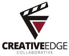 Creative Edge C.