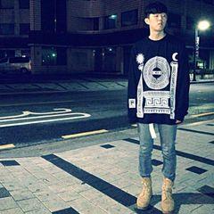 Jae Woo K.