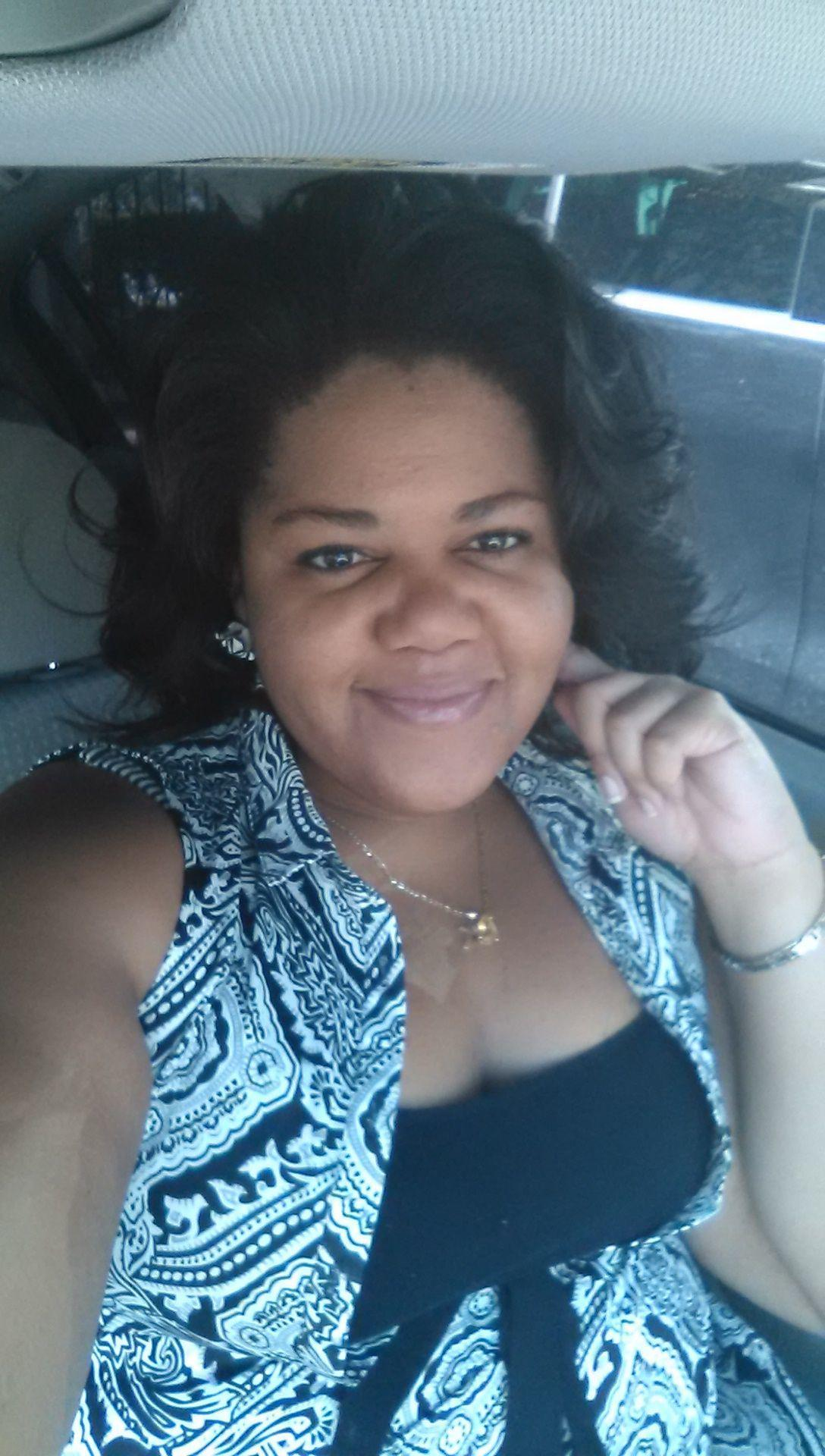My bbw wife natasha