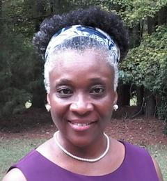 Pamela JS T.