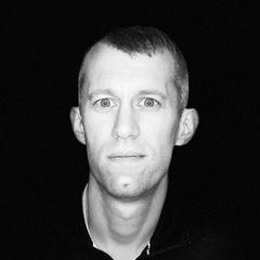 Geoffrey M.
