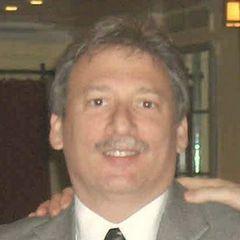 Jeffrey K.