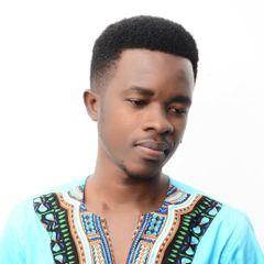 Enoch Kofi T.