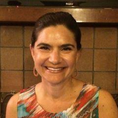 Allison de L.