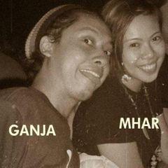 Mhar G.