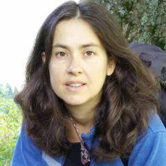 Francesca A.