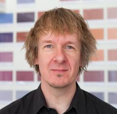 Dirk Pieter van W.