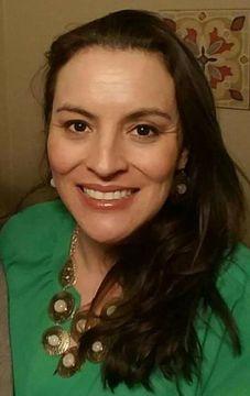 Michelle De S.