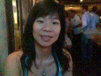 Annie Chua S H