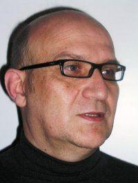 Wolfgang H.