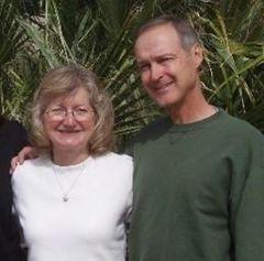 Scott & Vivienne T.