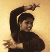 Shrividya R.