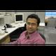 Arun Kumar. M
