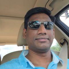 Bhupal K.