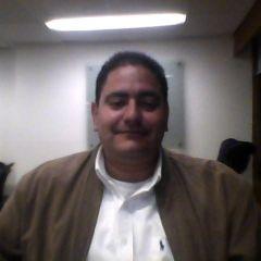 Jose Elias Zapata L.