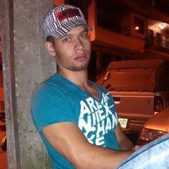 Jaider S.