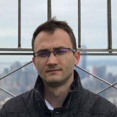 Răzvan R.