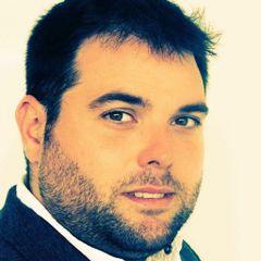 Oscar Rodriguez A.