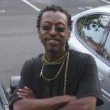 Jamaal B.