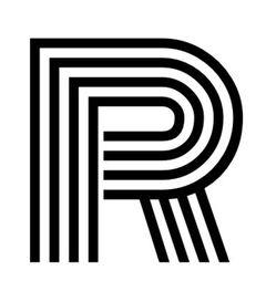 rioprinto.com