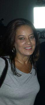 Regina T.
