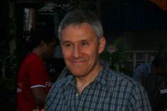 Bryan G.
