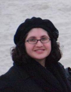 Rosana V.