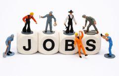 Mathan_jobs