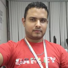 Diogo Oliveira M.