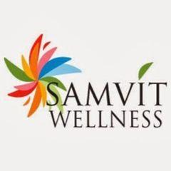 Samvit W.