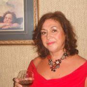 Franca Musca N.