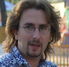 Sergey Michael S.