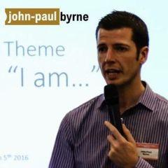 John-Paul B.