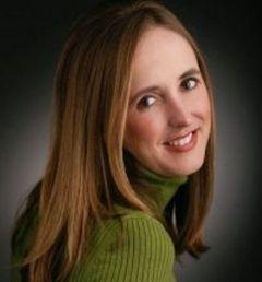 Lesley AJ B.