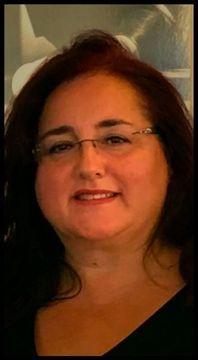 Maria P.