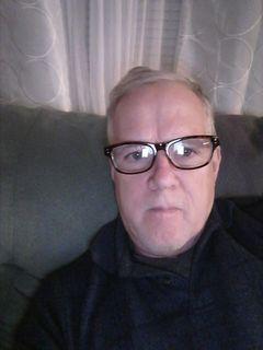 Gerry M.