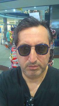 Ahmet S.