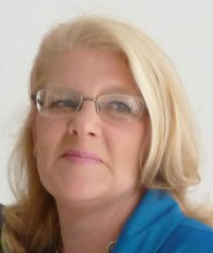 Angela Morillo F.