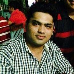 Abhishek A.